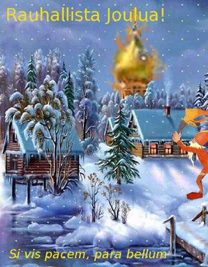 Joulunatsikortti3.jpg