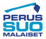 Puolueen logo