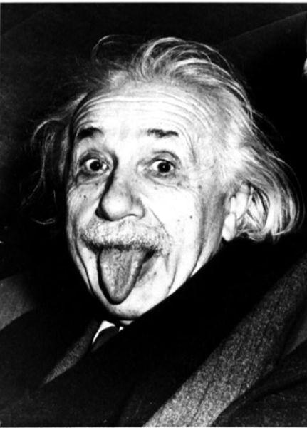 Tiedosto:Einstein.jpg
