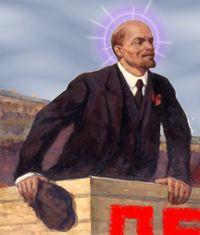 Lenin RedSquare.jpg
