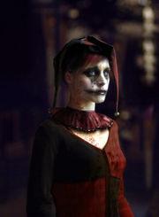 Harley Quinn Dark Knight.jpg