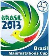 Copa Confederacións Brasil 2013 logo.jpg