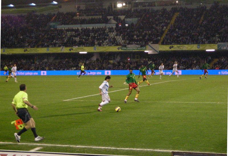 Selección galega de futbol.JPG