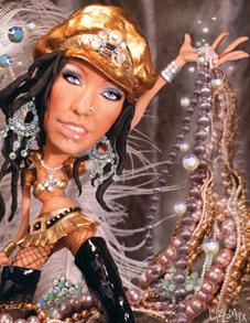 Aguilera cabezón.jpg