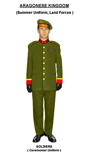 Aragonese uniform.png