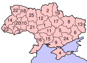 Ukraine Numbered.png