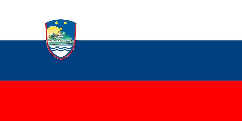 Ficheiro:Bandeira de Eslovenia.png