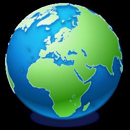 Ficheiro:Sciences de la terre.png