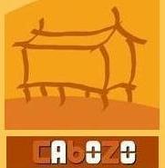 Cabozo logo.jpg
