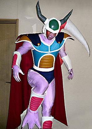 Ficheiro:Cold cosplay.jpg
