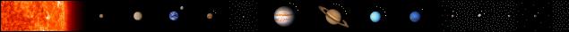 Solar System XXX.png