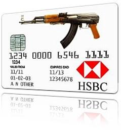 HSBCard.jpg