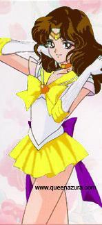Sailor Sun.jpg
