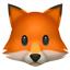 Emoji raposo.png