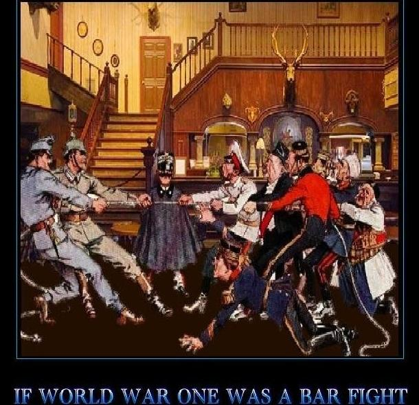 I War Fighting Bar.jpg