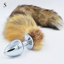 Vibrador con plug cauda de raposa.jpg