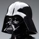 Darth Vader perfil-small.jpg