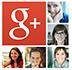 Google plus índice.png