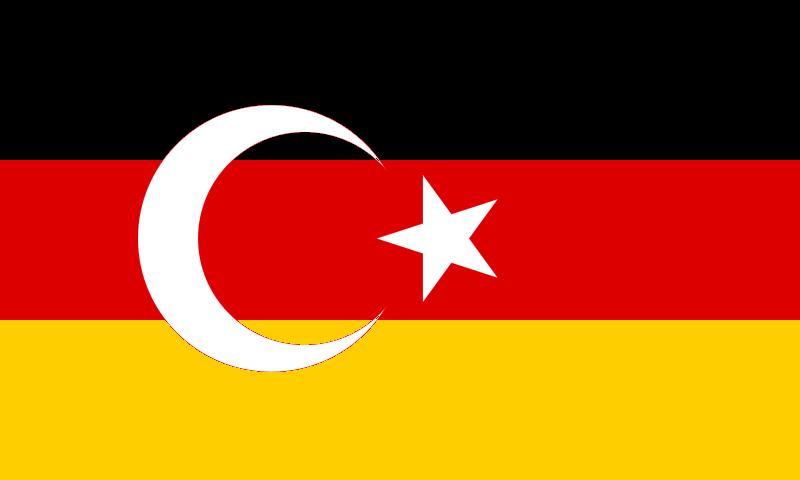Ficheiro:Bandeira de Alemaña.png