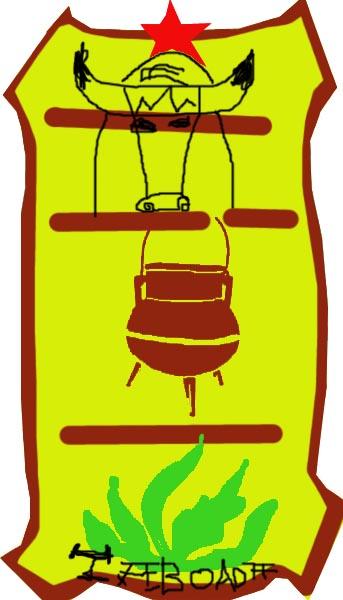 Ficheiro:Escudo de Taboada.jpg