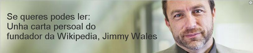 Jimmy Wales chamamento.jpg