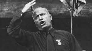 Mussolini moi puto.jpg
