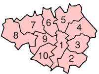 Greater Manchester Numbered.png