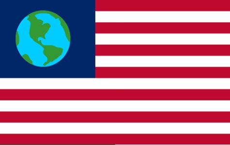 Ficheiro:Bandeira Usa.png