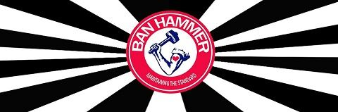 Ban Hammer bandeira.jpg