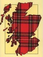 Escocia mapa tartán.jpg