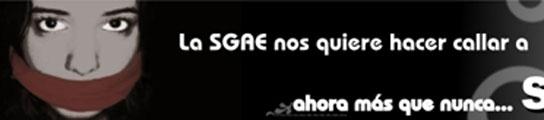 SGAE banner.jpg