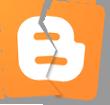 Blogger logo broken.png