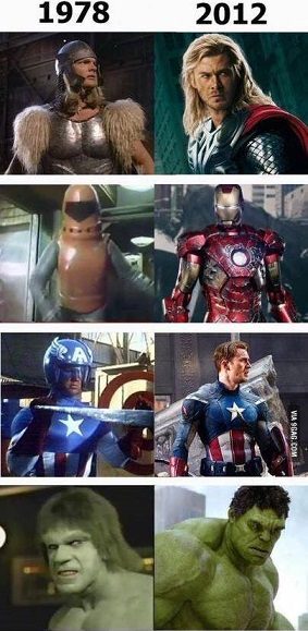 Vingadores de 1978 a 2012.jpg