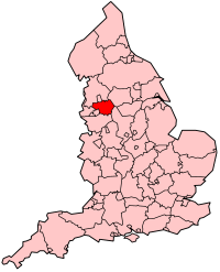 England Greater Manchester.png
