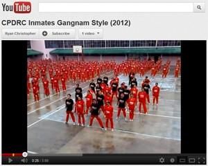 Gangnam Philipinas youtube.jpg