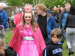 Raíña de Islandia.jpg