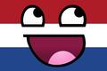 Bandeira de Holanda.png