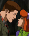 Dean e Daphne.png