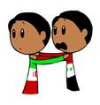 Iraq e Iran SATW.png
