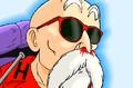 Mestre Munteroi con sangue no nariz.png