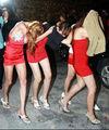 Prostitutas chinesas-02.jpg