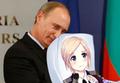 Putin e Natalia Poklonskaya waifu.png
