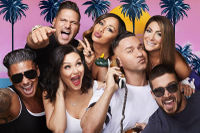 Jersey shore family en vacation.jpg