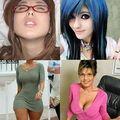Mulleres americanas.jpg