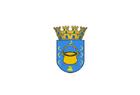 Bandeira de Lugo