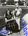 Dennis and Margaret Wade-01.jpg