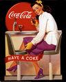 Coca Cola have a coke.jpeg