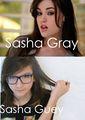 Sasha Gray vs Sasha Guey.jpg