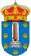 Escudo da Acruña.png