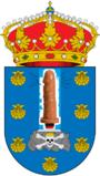 Escudo de A Coruña